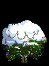 Giant Cocoa Tree9-icon