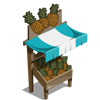 Pineapple Stall-icon.png