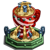 Eggnog Fountain-icon.png