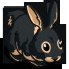 Soubor:Tan Rabbit-icon.png