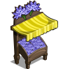 Spring Squill Stall-icon