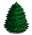 Pine1-icon.png
