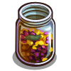 Corn Relish-icon