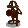 Harness-icon
