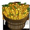 Millet Bushel-icon