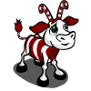 Candy Cane Calf-icon.png