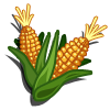 Soubor:Corn-icon.png