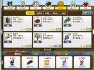 China FV decorations 7