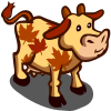 Autumn Cow-icon.png