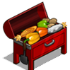 Outdoor Grill-icon