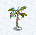 Banana Tree snow.png