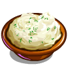 Herbed Butter-icon
