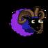 Brutus the Ram-icon