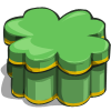 16Mystery Box-icon