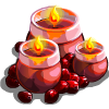 Aroma Candles-icon