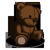 Cocoa Bear-icon