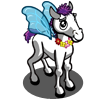Fairy Foal-icon