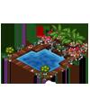 Backyard Pool-icon.png