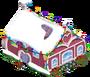 Valentine House3