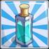 Farmers Frenzy Perfume (Co-op)-icon