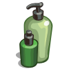 Herbal Lotion-icon.png