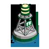 Buoy II-icon.png