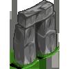 Stone Piece III-icon