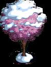 Golden Plum Tree7-icon