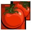 Tomato-icon.png