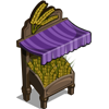 Barley Stall-icon