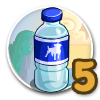 Water-icon