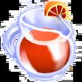 Blood Orange Lemonade.png