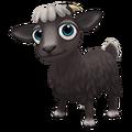 Icon goat child australiancashmere 128-1.png