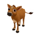 Baby Jersey Cow.png