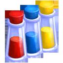 Crafting Dye