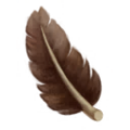 Brown Turkey Feather.png