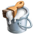 Bucket of Paint.png