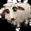 Baby Daglic Sheep.png