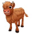 Baby Highland Cow.png
