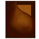 Mud Droplet