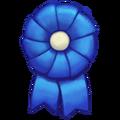 Blue Mastery Ribbon.png