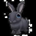 Blue Flemish Giant Rabbit.png