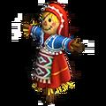 Anatolian Scarecrow.png