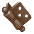 Bronze Hinge.png