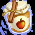 Apple Sauce.png