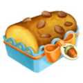 Acorn Cake.png