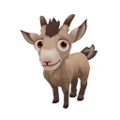 Baby Ibex.png