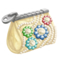 Beaded Wool Pouch.png