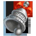 Ornate Bell