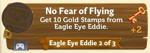 EagleEyeEddie2